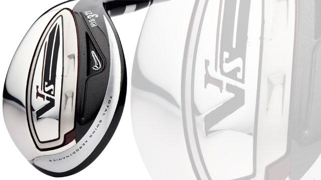 Nike VR_S Hybrid