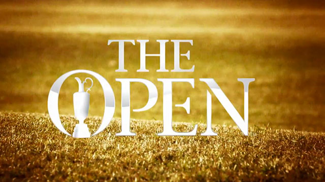 The 2015 British Open will be held at St. Andrews.