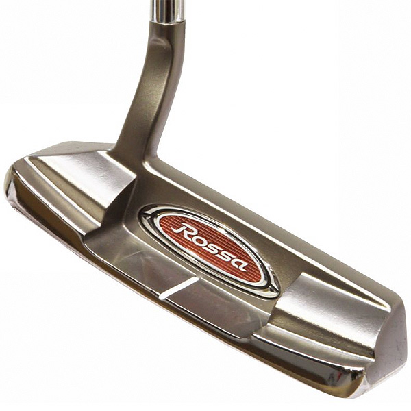 """<br />                 $120, <a href=""""http://www.taylormadegolf.com/#30I9"""" target=""""_blank"""" onclick=""""omniExit('http://www.taylormadegolf.com/#30I9', 'article')"""">taylormadegolf.com</a>                                  <p><strong><a href=""""http://www.golf.com/golf/equipment/article/0,28136,1967821,00.html"""">SEE: Complete review, video</a>                 <br /><a href=""""http://www.golf.com/golf/equipment/article/0,28136,1916939,00.html"""">TRY: GolfTEC, Taylormade fitting</a>                 <br /><a href=""""http://shop.golf.com/club/rossa-core-classic-daytona-6/putter/taylormade/p_pid-1016064.aspx?gd=1"""">BUY: Daytona 6 on shop.GOLF.com</a></strong>                 </p>"""