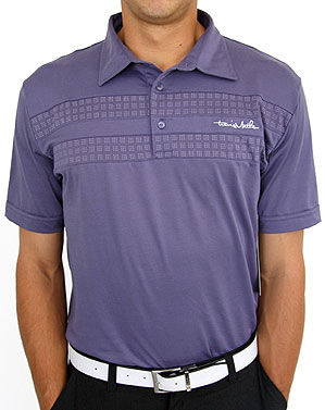 Travis Mathew shirt and pants