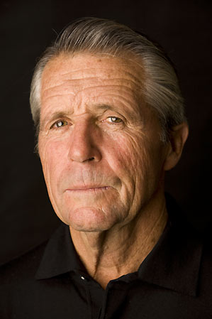 Gary Player will compete in his 51st Masters in 2008.