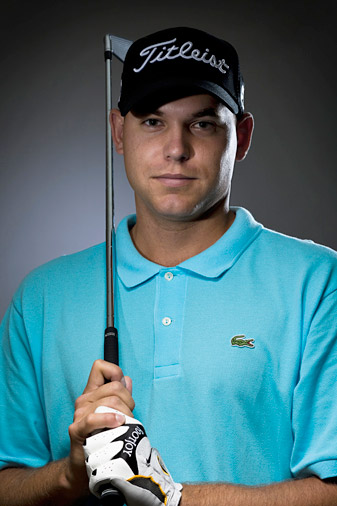 Bill Haas On His 11 Million Water Shot And His Father S