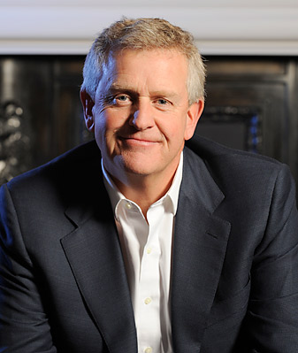 Montgomerie captained the European team to a win in 2012 at Celtic Manor.