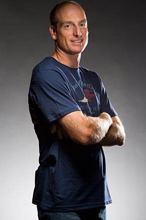 Jim Furyk has won 13 PGA Tour events, including the 2003 U.S. Open.