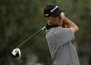 Corey Pavin made his first PGA Tour start at Riviera in 1980.