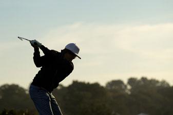 Rickie Fowler is making his 2012 debut this week.