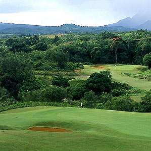 What's better than playing the Prince Course in Hawaii? Playing it while saving $75.