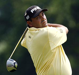 """There are some players that have psychologists. I smoke,"" said Cabrera after winning the U.S. Open last year."