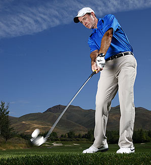 "<a href=""http://contributors.golf.com/golf-teachers/Tim-Mahoney.html"">Top 100 Teacher Tim Mahoney</a> is the director of education for Troon Golf."