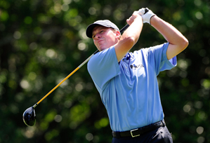 Steve Stricker has five top-25 finishes this season.