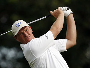 Els also withdrew from the Arnold Palmer Invitational.