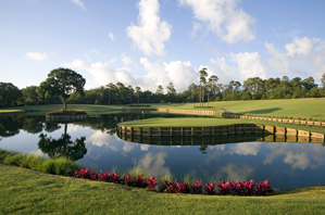 The Stadium Course and its famous par-3 17th are worth the splurge if you visit Jacksonville.