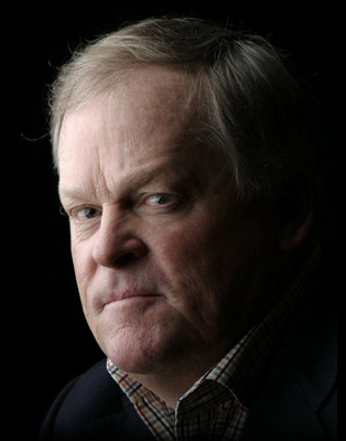 Johnny Miller will share the broadcast booth with Nick Faldo all four days for the first time.