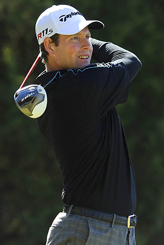 Justin Bolli closed with a 6-under 65 to win the Web.com Tour Championship.
