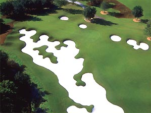 Classy Reunion: Watson's Independence course.