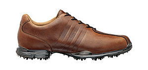 The new Adidas adiPURE Z.