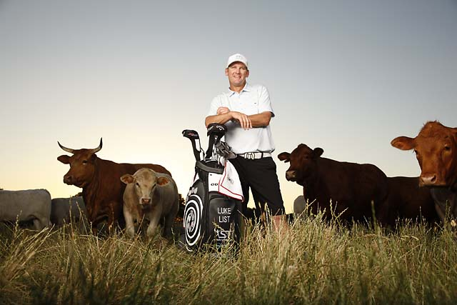 Caddie Jeff King created Kingmade Jerky after producing the most popular homemade beef jerky on the Tour.