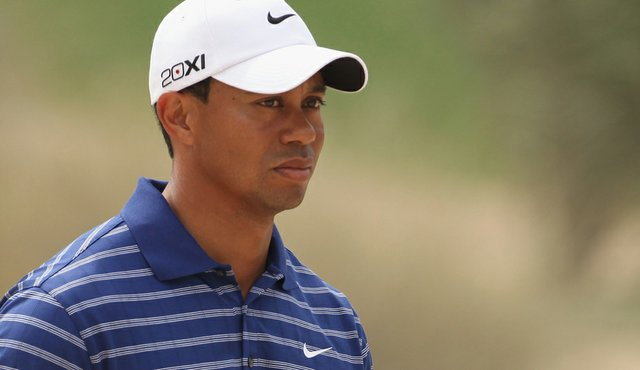 Earl Dennison Woods Jr. is Tiger Woods' half-brother and the father of Cheyenne Woods.
