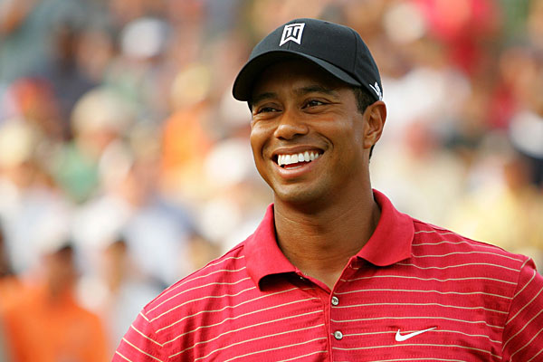 When Woods won the Tour Championship, he became the only player in PGA Tour history with seven or more wins in four different seasons.