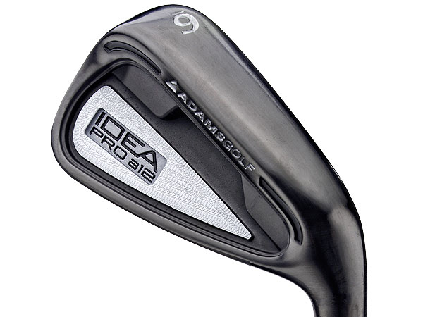 Adams Idea Pro A12                           $799-$999; adamsgolf.com                                                      SEE: Complete review, video                           TRY: GolfTEC, Golfsmith, Adams fitting                           BUY: Adams Idea Pro A12 on Golf.com