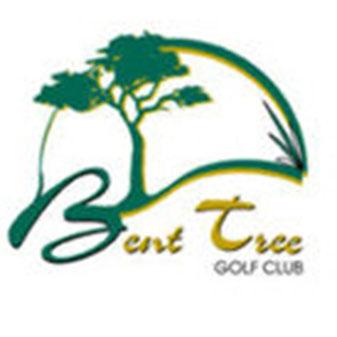 …or Bent Tree Golf Club in Council Bluffs, Iowa…