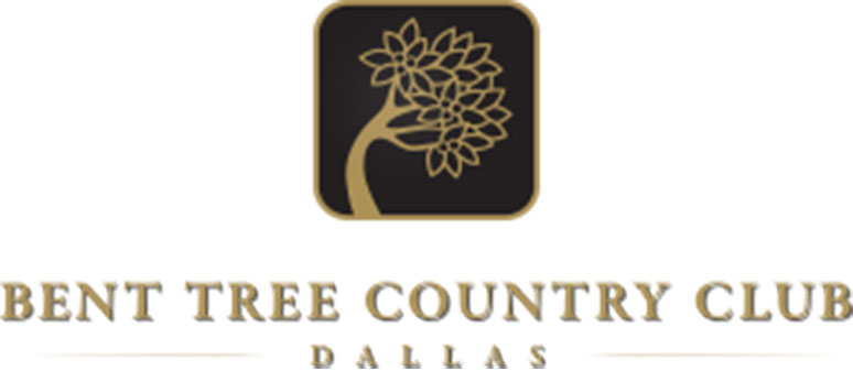 …or Bent Tree Country Club in Dallas…