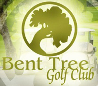 …or Bent Tree Golf Club in Sunbury, Ohio…