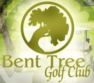 …or Bent Tree Golf Club in Sunbury, Ohio…
