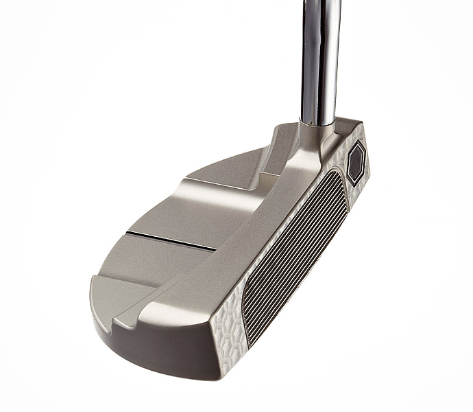 Bettinardi Signature Series Model 6                       Price: $495                       Read the complete review