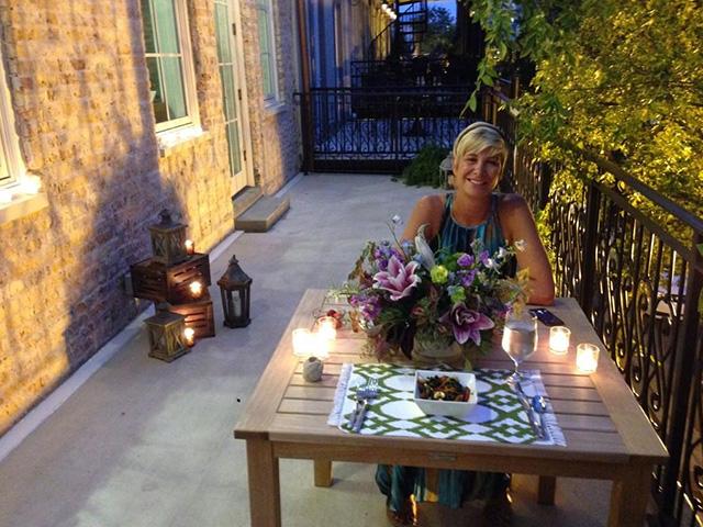 @bubbawatson Perfect Date!!! #10Years