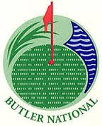 And you, esteemed Butler National Golf Club in Oak Brook, Ill. -- you, sir, should be ashamed of yourself. Atari Golf had better graphics.