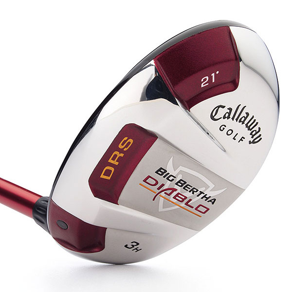 "$139, steel; $159, graphite                           callawaygolf.com                                                      It's for: All skill levels                                                      Dr. Alan Hocknell, VP of Innovation and Advanced                           Design:                           ""The 'dual-runner sole,' originally introduced in                           our FT hybrids, promotes solid contact in a variety of turf                           conditions. We also lower the club's leading edge to                           make the sweet spot more accessible for you.""                                                      How it works: The omnipresent ""S2H2"" design takes weight from the                           hosel and distributes it elsewhere (such as to the sole). The low, deep                           center of gravity allows you to get under the ball and achieve proper lift                           (creating a higher ball flight than the iron it replaces). The rails are designed                           to limit turf interference so you get a solid strike regardless of lie.                                                      Buy and Compare This Hybrid"
