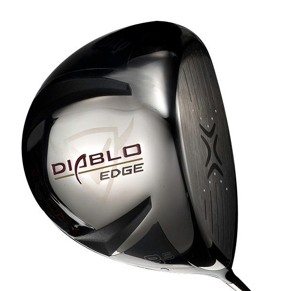$299, callawaygolf.com                       SEE: Complete review, video                       TRY: GolfTEC, Golfsmith, Callaway fitting                       BUY: Callaway Diablo Edge Tour on Golf.com