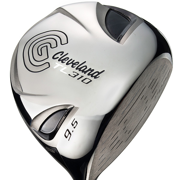 $299, graphite;clevelandgolf.com                                                      SEE: Complete review, video                           TRY: GolfTEC, Golfsmith, Cleveland fitting                           BUY: Cleveland drivers on Golf.com
