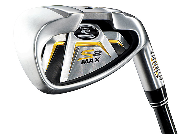 $499, steel; $599, graphite,cobragolf.com                           SEE: Complete review, video                           TRY: GolfTEC, Golfsmith, Cobra fitting                           BUY: Cobra S2 Max irons on Golf.com