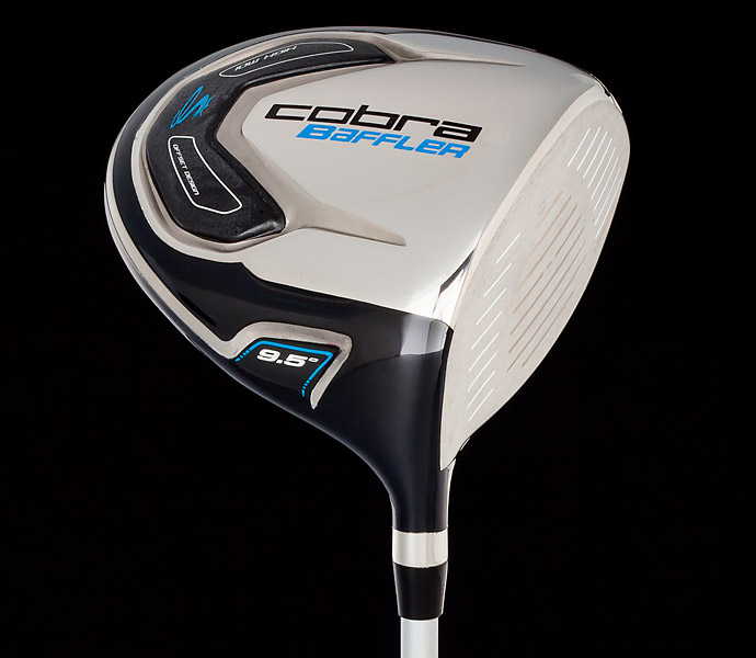 Cobra Baffler XL                           Price: $249                           Read the complete review
