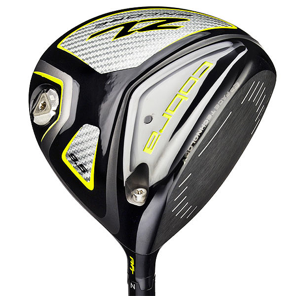 "Cobra ZL Encore                       $399, cobragolf.com                       Recommended Swing Speed: Moderate to Fast (85-100+ mph)                                              Available in both black and all-white models, the latest multi-material ZL (titanium body and carbon crown) features three adjustable face settings (2 degrees open, neutral or 2 degrees closed). A taller, more elliptical face design than the original ZL boosts ball speed on shots hit low-heel to high-toe. The elliptical pattern also enlarges the sweet zone by 30 percent for improved accuracy. ""Dual roll"" face curvature — more roll (radius) high on the face to increase launch angle; flatter roll low on the face to essentially increase launch without increasing spin — should produce more consistent performance and longer drives.                                              SEE: Complete review, video                       TRY: GolfTEC, Golfsmith, Cobra fitting                       BUY: Cobra drivers on Golf.com"