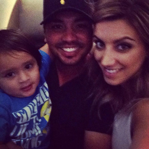 @ellielaneday These guys are my faves. @JDayGolf looking forward to seeing Denver this week! pic.twitter.com/IvYSukWAyM