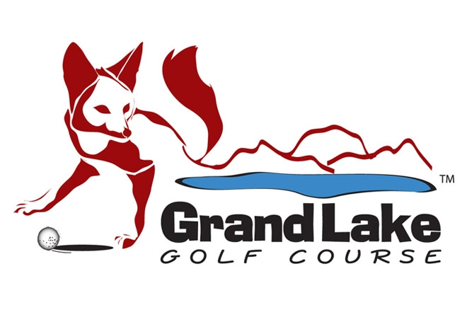 CATEGORGY I: ANIMALSClubs and courses are often named after animals -- from Bear Creek Golf Club in Murrieta, Calif., to Wolf Creek Golf Club in Atlanta -- so it's logical that they also work animals into their logos. What's troubling is how they work in animals. Exhibit A: Grand Lake (Colo.) Golf Course, which features a fox that just … relieved itself?