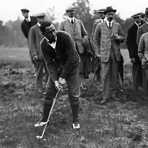 1922 (Royal St. George's)                           1924 (Royal Liverpool)                           1928 (Royal St. George's)                           1929 (Muirfield)