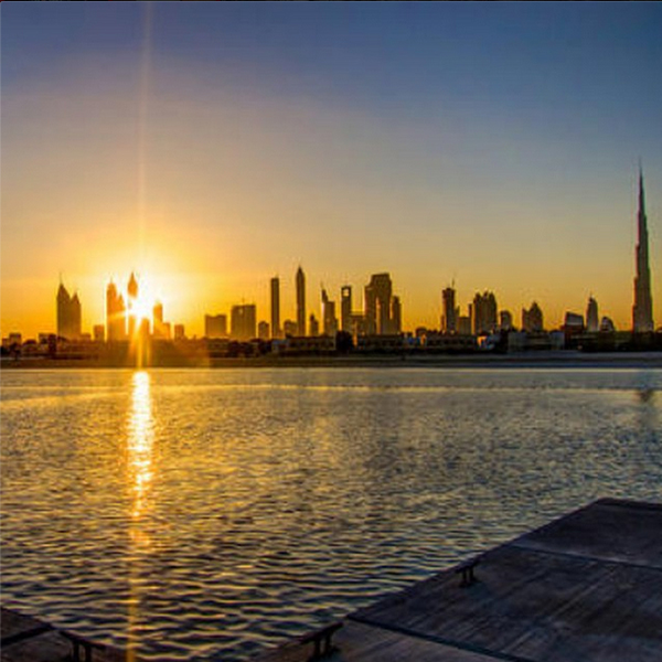 @justinprose99 Morning Dubai #Race2Dubai