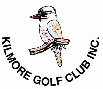 And you, Kilmore Golf Club in Victoria, Australia.