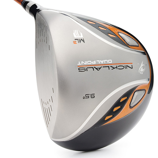 "$299, graphite                           nicklausgolf.com                                                      It's for: All skill levels                                                      Clay Long, Chief designer:                           ""We developed the ML3                           with the idea of making a more pleasing shape in an                           elongated, high-MOI envelope. The new dimensions                           (not as wide as the FastBack driver) allow me to                           deepen the face and increase the hitting area. I trim                           weight out of the face in the heel and toe corners, making it a                           three-level face design (ML3). Using a more symmetrical shape                           makes it more difficult to locate CG correctly, but the savings in                           the face and head width give me just enough to do the job.""                                                      How it works: Varying the face thickness is one proven way to                           get faster ball speeds on misses. The high heel and toe areas                           are thinner than in the previous model while the center                           portion remains thickest. (This is done to ""slow down""                           ball speed on center hits and keep it within USGA governed                           limits.) Redistributing mass also                           lowers the center of gravity,                           decreases spin, boosts                           launch conditions                           and creates a                           stable head                           that delivers                           reliable                           distance."