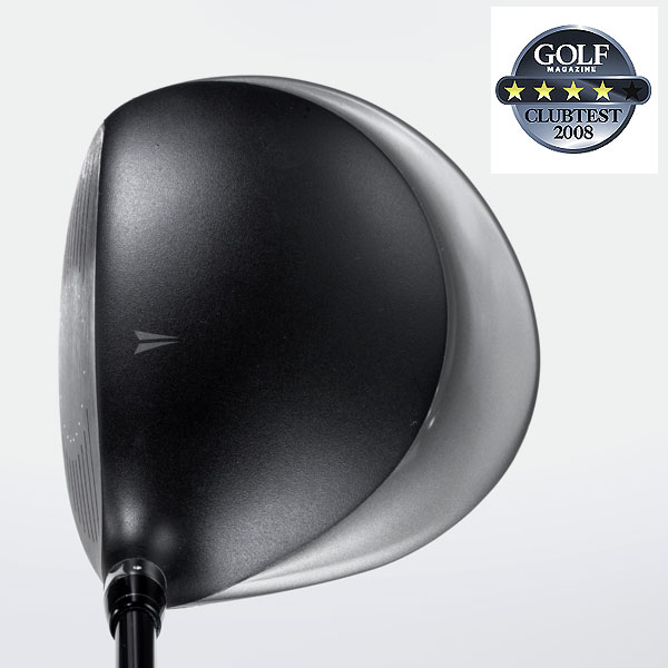 """Nike SQ Sumo 5000                       $299, graphite                       nikegolf.com                                              We tested: 8.5°, 9.5°, 10.5°, 11.5° and 13° in Mitsubishi Diamana Yellow Board graphite shaft. Shaft length: 45.75""""                                              Company line: """"A strategically placed center of gravity gives you the freedom to work the ball. Its hot cryo-steel face provides a large, responsive sweet spot. SQ Sumo has a high-MOI for greater forgiveness on off-center hits.""""                                               Our Test Panel Says:                        PROS: The club has very respectable playability for a game-improvement driver; one of the lower ball flights, and second-lowest spin rate, in the test; accurate and forgiving, a good option to keep it away from the right rough; large face and sweet spot encourage repeatable distance and trajectory; good players will be able to find even the narrowest of fairways.                                               CONS: Testers not crazy for the look; lack of feel makes it difficult to judge the quality of shots at impact; loud ringing on contact.                                               """"While capable of going deep, its main focus is keeping you in play."""" — Mark Barrette (15)                                              Rate and Review this club"""