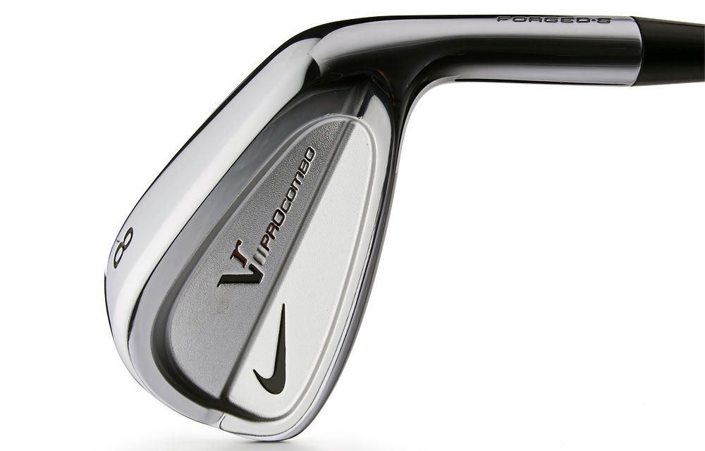 NikeVR Pro Combo CB                       $899, steel                       Read complete review