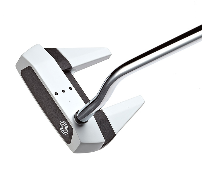 Odyssey Versa #7                       Price: $170                       Read the complete review