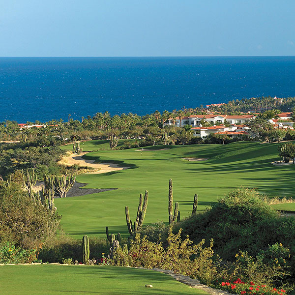 Mexico                                              Best Golf:                       1. Cabo del Sol Resort                       2. One&Only Palmilla (left)                       3. Four Seasons Resort Punta Mita                                              Best Lodging:                       1. Four Seasons Resort Punta Mita	                       2. One&Only Palmilla                       3. Cabo del Sol Resort