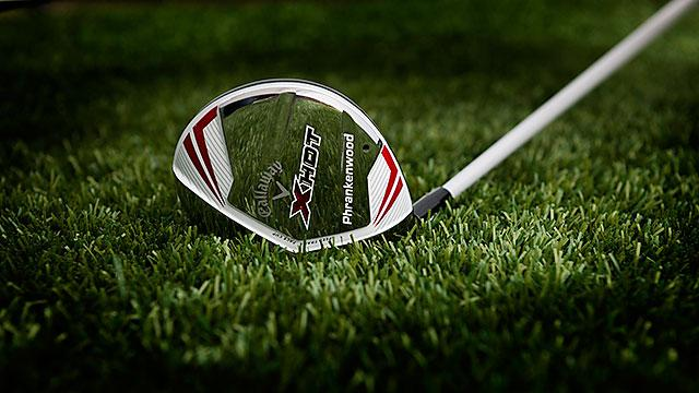 "Mickelson experimented with a prototype Callaway X Hot 3Deep 3-wood after Phoenix. He then called up Callaway and asked them to take the club and ""put it on steroids."" The result was the 'Phrankenwood,' a club that wasn't a driver, but wasn't a 3-wood either. Phil used the club at the Masters but abandoned it a few weeks alter."