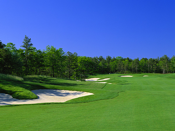 Pinehills Golf Club                           Business Hub: Boston                           508-209-3000                           $60-$110, pinehillsgolf.com