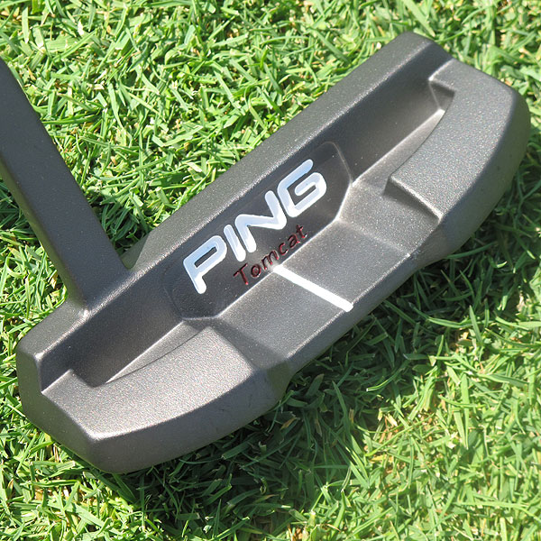$170,ping.com                                                          SEE: Complete review, video                             TRY: GolfTEC, Ping fitting                             BUY: Scottsdale Series on GOLF.com